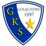 herb GKS Gol�czewo