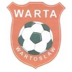 herb Warta Wartosław