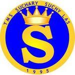 herb Suchary Suchy Las