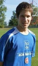Bielecki Bartosz