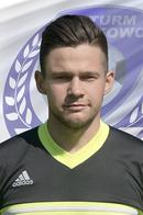 Ciskowski Jakub