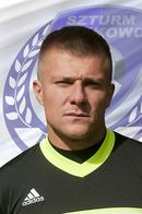 Wieliczko Kamil