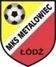 MKS Metalowiec Łódź