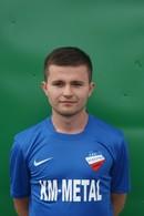 Chętkowski Marcin