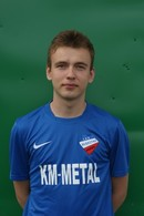Pasieka Wojciech