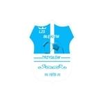 herb Błękitni Trzygłów