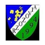 herb Rzozovia Rzozów