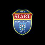 herb Start Radziejów