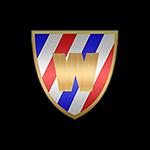 herb W�oc�avia W�oc�awek