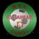 Kujawiak Kowal