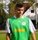Maciej Winklarz