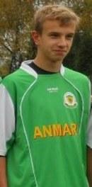 Paweł Olijewski