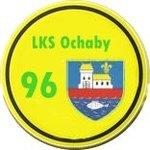 herb LKS Ochaby 96