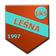UKS Ajax Leśna