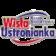KS Wis�a Ustronianka