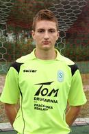 Tomasz Paluch