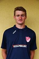 Grzegorz Iwa�ski