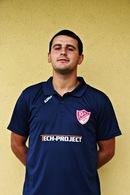Mateusz Ho�ub