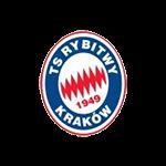 herb Rybitwy Kraków