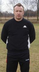 Bogdan Kieroński