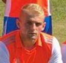 Fabian Lewandowski