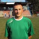 Hubert Koz�owski