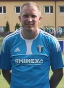 Krzysztof Dzięgielewski