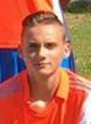 Mateusz Żulewski
