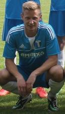 Rados�aw Jakubiak