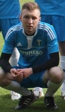 Sebastian Jadczak