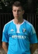 Tomasz Koniec