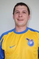 Jarosław Kania
