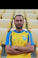 Karol Kopeć