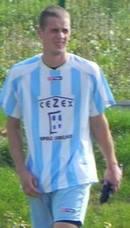 Mateusz Marcinkowski