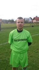 Piotr Hanasko