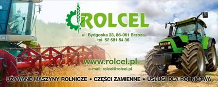 ROLCEL
