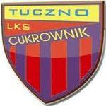 herb Cukrownik Tuczno