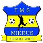herb Mikrus Szadłowice