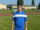 Kamil Koronowski