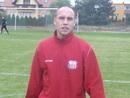 Tomasz Lepert