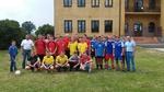 IV Turniej Sołecki, Janków 2015
