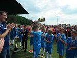 Turniej Finałowy Orlik sezon 2014/15