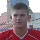 Kamil Rajca