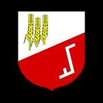 herb Krajna Sławianowo