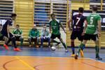 ZINA CUP II