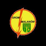 herb Grom Malan�w