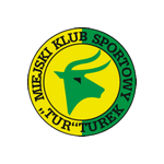 herb MKS Tur 1921 Turek