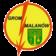Grom Malan�w