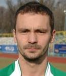 Dawid Bartos