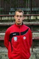 Maciej Floryn